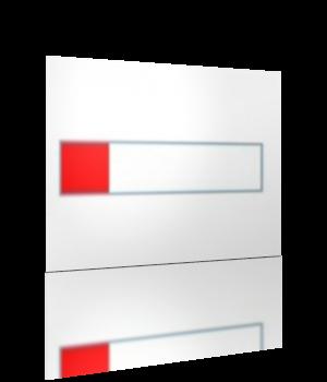 Смотреть изображение файла Прогресс бар обратного отччёта времени до загрузки файла
