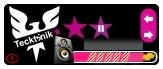 Смотреть изображение файла Tecktonik mp3 плеер для сайта