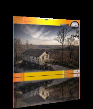 Смотреть изображение файла Плавное увеличение фотографии в Фотоальбоме для uCoz